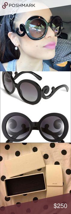 2a024a6f147c ... cheapest prada baroque sunglasses prada baroque sunglasses nordstrom  and shell 7ff73 15679