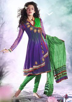 MySalwar.com - Salwar, Saree, Sari, Sarees, Indian Sarees, Partywear, Fashion, Wedding Wear