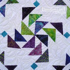 http://sassafras-lane.com/blogs/news/11468001-main-street-quilt-sew-and-tell