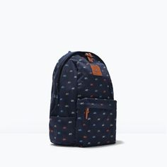Du Dos Bags Images Meilleures Backpack Sac 16 À Tableau Backpacks wqEpgnxY