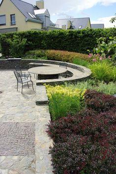 Ogród - pomysły, inspiracje, aranżacje - HomeSquare - strona 1