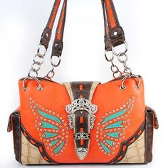 Wholesale Accessory Casual Clothes, Casual Outfits, Cheap Wholesale, Girl Things, Gucci Bags, All Brands, Fashion Handbags, Rock And Roll, Shoulder Bag