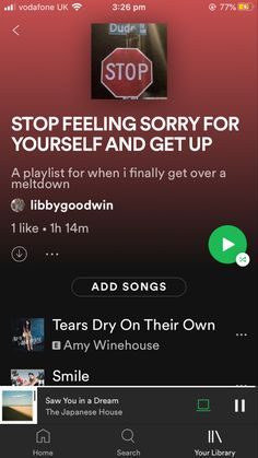 Music Mood, Mood Songs, Indie Music, Music Songs, Playlist Ideas, Spotify Playlist, Road Trip Music, Throwback Songs, Music Recommendations