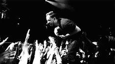 Mike Shinoda - Linkin Park.