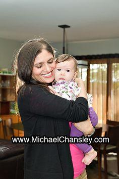 Baby Portrait Tucson Photos Infant Toddler Photographer