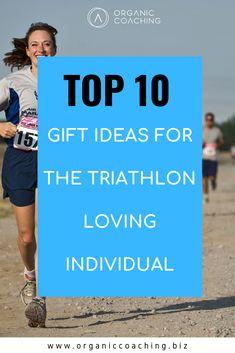 Triathlon Coaching, Triathlon Watch, Triathlon Motivation, Ironman Triathlon, Triathlon Training, Training Plan, Running Training, Training Programs, Running In The Dark