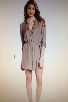 Alice & Trixie Women's Ryder Dress « Moon Feathers Boutique Store