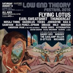 low-end-theory-fest
