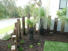 vertical sleepers - Google Search