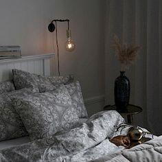 Duvet Cover Sets, King Size, Autumn, Beautiful, Design, Bed Cover Sets, Fall, Duvet Cover Set