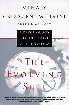 7 best brendons book recommendations psychology images on a harper perennial modern classics the author of the bestselling emflowem more than copies sold offers an intelligent inspiring guide to life in fandeluxe Choice Image