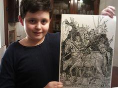 detailed-pen-drawings-dusan-krtolica-15