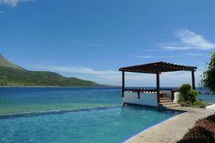 Bellaroca in Marinduque, Philippines Philippines Beaches, Somewhere In Time, Beach Hotels, My Dream, To Go, Bucket, Spaces, Outdoor Decor, Travel