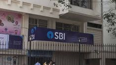 Asian Research House: SBI likely to slash minimum balance requirement fo... SBI saw backlash after finance ministry data showed that it netted a windfall of Rs 1,771.67 crore as penalty from customers for non-maintenance of monthly average balance in savings accounts during April to November 2017. For Daily Updates of Market visit our site https://www.asianresearchhouse.com OR give us a miss call @8085999888 & get 2 day's free trail https://www.asianresearchhouse.com/free-trial.php…