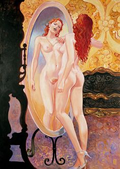 Milo Manara - Galerie BD Erotique