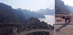 Travel Guide: Der perfekte Kurztrip nach Mallorca - Cap de Formentor