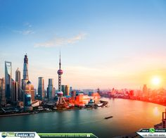 Holidays to China: #China is one of the largest countries in the #world, and is also the most populous. With a #population of more than a billion, and a #history dating back several millennia, China should be among the must-visit places in every #tourist's list. | ☎ Call Now: 0203 515 9024 |  WhatsApp: 0786 002 6636 |  https://www.tourcenter.uk/destinations/asia/china | #shanghai #tourcenter #tours #touragents #tourpackages #hotels #hotelpackages #holidaypackages #holidaystochina