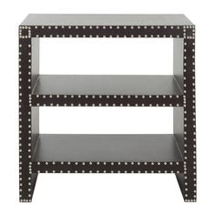 Contemporary Console Table Provides Style And Function. 60 Inch Long Accent  Table Suitable For Living And Dining Rooms, Wide Eu2026 | Living Room Furniture  ...