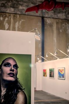 La Fábrica de Arte Cubano