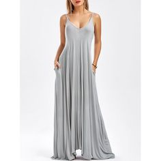 New Style Bohemian Dress Maxi Skirts Ideas Fashion 90s, Trendy Fashion, Fashion Dresses, Womens Fashion, Style Fashion, Winter Fashion, Fashion Clothes, Trendy Style, Royal Fashion