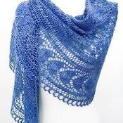 Holbrook Shawl - via @Craftsy http://www.craftsy.com/patterns/knitting?_ct=wberqbdql-fqjjuhdi