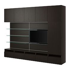 TV Stands - TV Cabinets - IKEA Front runner