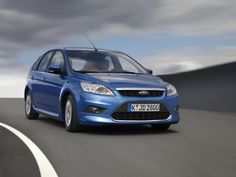 17 best ford focus images ford focus car ford fuel economy rh pinterest com