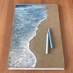 Drawing Pencil Face Negative Space 26 Ideas For 2019 drawings space Drawing Pencil Face Negative Space 26 Ideas For 2019 Space Drawings, Cool Art Drawings, Pencil Art Drawings, Realistic Drawings, Colorful Drawings, Drawing Faces, Cool Artwork, Drawing Sketches, Music Drawings