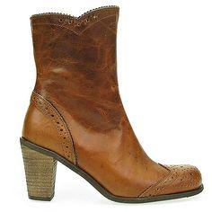 www.wehkamp.nl damesmode dames-schoenen dames-enkellaarzen sacha-halfhoge-leren-laarzen C21_DOE_DNK_770143 ?MediumCode=85&MaatCode=0000