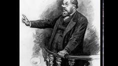 Charles Spurgeon - El Libre Albedrío: Un Esclavo (Completo)