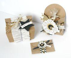 SU Blog Post - Oct - Sarah Sagert_crb#1 Photo - Collection - Sarah Sagert, Take Out Box, Gift Card Enclosure Pack, Gift Card Envelope & Trims Thinlits