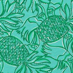 Cute Wallpapers With 0424 On It Lilly Pulitzer Spring 2013 Tossing The Line Shop Now