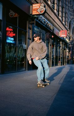 Skate Boy, Skate Surf, Mode Streetwear, Streetwear Fashion, Moda Skate, Boy Fashion, Mens Fashion, Skate Fashion, Fashion Styles