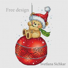 counted cross stitch kits for beginners Xmas Cross Stitch, Beaded Cross Stitch, Counted Cross Stitch Patterns, Cross Stitch Designs, Cross Stitching, Cross Stitch Embroidery, Cross Stitch Gallery, Cross Stitch Pattern Maker, Christmas Cross