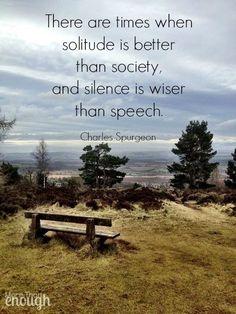 Quotable Quotes, Faith Quotes, Wisdom Quotes, Bible Quotes, Words Quotes, Sayings, People Quotes, Lyric Quotes, Movie Quotes