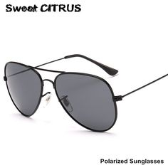 Want' to like a product without buying it, check this one out Aviator Sunglasse... only available on Costbuys http://www.costbuys.com/products/aviator-sunglasses-men-brand-design-grade-women-polarized-points-sun-glasses-oculos-feminino-de-grau-oculos-masculino-2016?utm_campaign=social_autopilot&utm_source=pin&utm_medium=pin