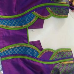 Chudi Neck Designs, Choli Designs, Dress Neck Designs, Sleeve Designs, Hand Designs, Patch Work Blouse Designs, Kids Blouse Designs, Simple Blouse Designs, Blouse Neck Patterns