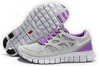 Schoenen Nike Free Run 2 Dames ID 0018
