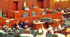 Reps reject move to set up seaport in Edo