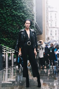 London_Fashion_Week-Spring_Summer_16-LFW-Street_Style-Collage_Vintage-4