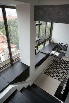 9 best oriental interior design images interior decorating