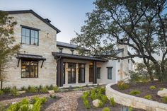 Culture travel texas hill country homes exteri… Culture travel texas hill country homes exterior, texas hill country.