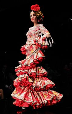Como Dior Manda: SIMOF 2016 | Margarita Freire