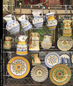 1000 images about toledo castilla la mancha espa a on for Materiales para ceramica artesanal