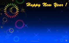 Happy New Year Yellow words image Happy New Year Download, Happy New Year Hd, Happy New Year Pictures, Happy New Year Greetings, New Year Greeting Cards, New Year Wishes, New Year Background Images, Happy New Year Background, Background Images Wallpapers