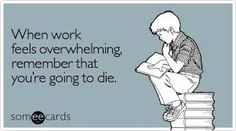Image result for back to work after vacation