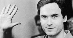 Serial killers hold a certain fascination in the general public, partially due to their mysterious nature. For the average Joe, it's hard to fathom how a person could bring themselves to kill one person, let alone dozens. That's why people are often so fascinated with the lives, and deaths, of famo...
