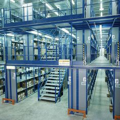 Shelving Racks, Storage Rack, Warehouse Design, Banda Aceh, Racking System, Makassar, Semarang, Yogyakarta, Surabaya