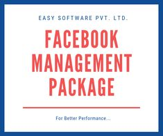 Growing Your Business, Spam, Creative Design, Software, Management, Packaging, Easy, Wrapping