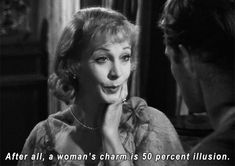 A Streetcar Named Desire....loved the movie too. Brando at his most smoldering self.....and a story that makes more sense as I age.